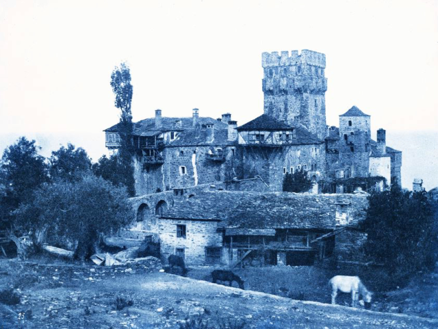 stravonikita-1-1853