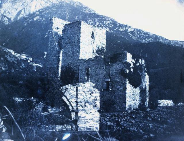 tower-paulou-1853