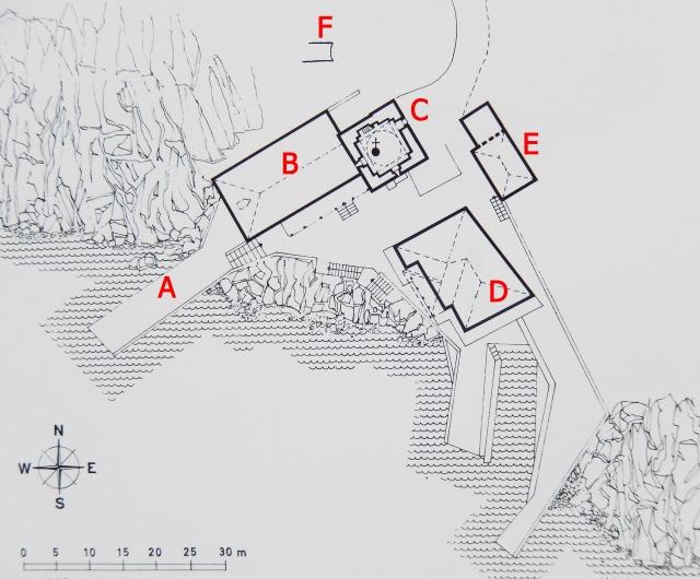 13-simonos-petra-6-arsanaskopie