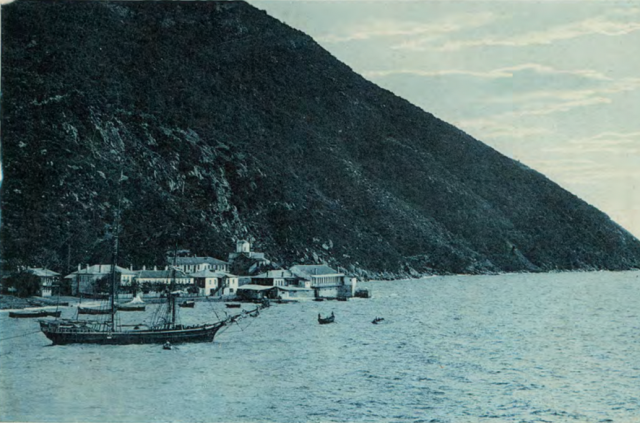 dafni-1913