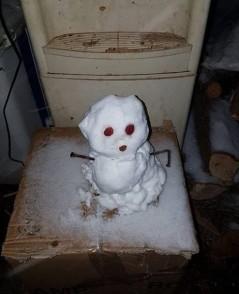 sneeuwpop-nea-skiti-eusebios-9-1-2017