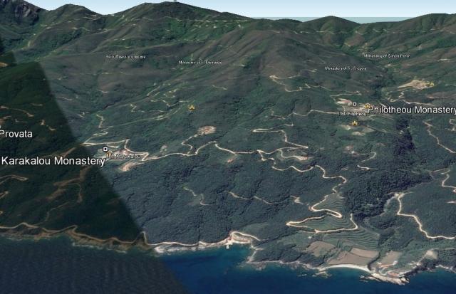 google-maps-arsanas-filotheou-2
