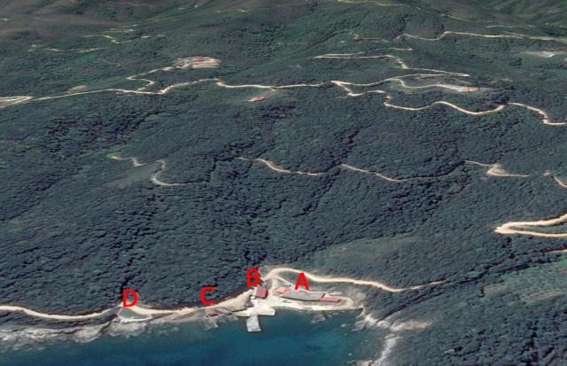 google-maps-arsanas-filotheoukopie