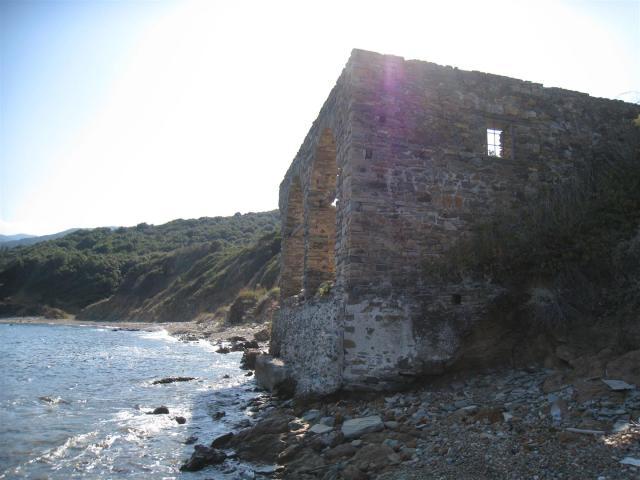 img_3658-kaliagra-house-large