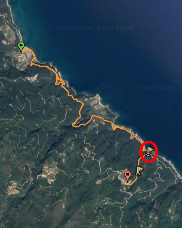 iviron-karakalou-coast-path-7-54-km-kopie-2