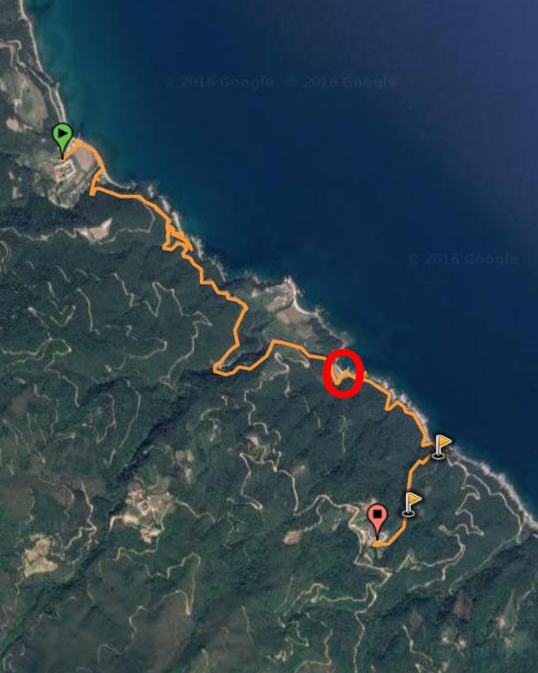 iviron-karakalou-coast-path-7-54-kmkopie