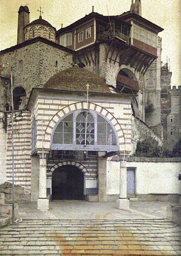 vatopedi-cuville-1918