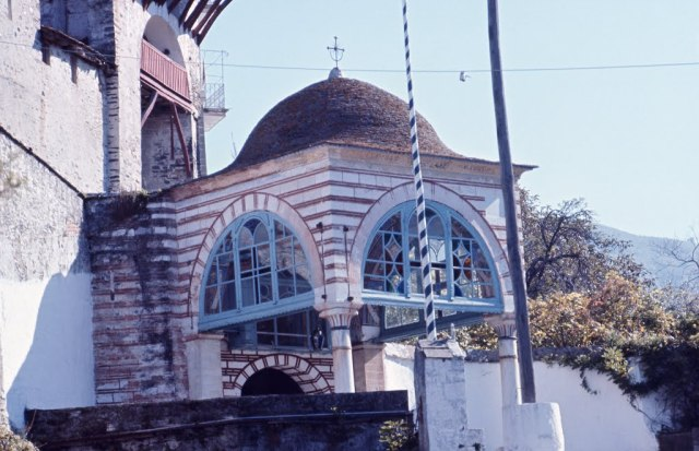 vatopediou-monastery-the-main-gate-mount-athos-1971-photo