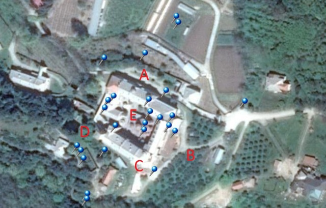 Koutloumousiou spots 3