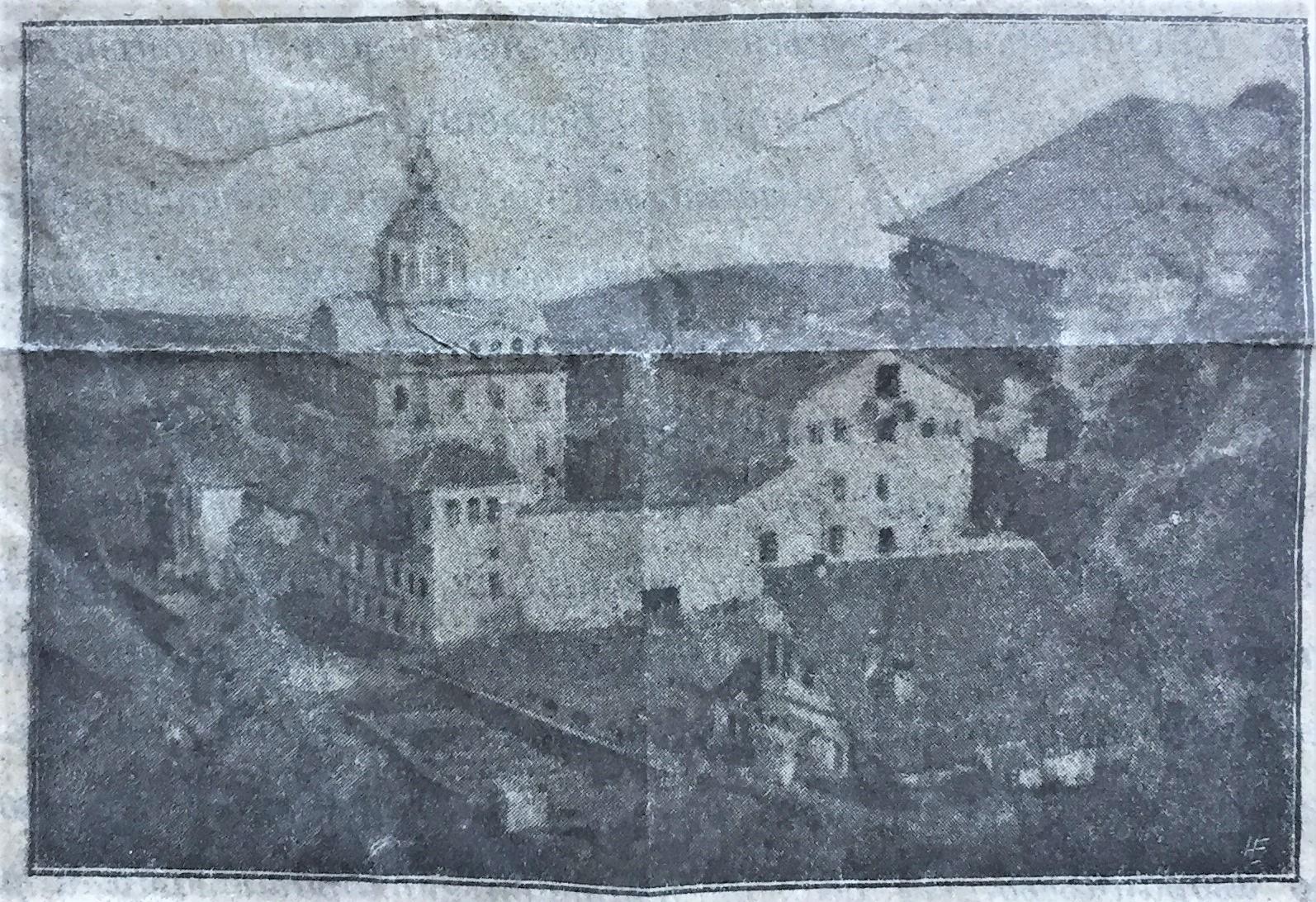 image1 (3)