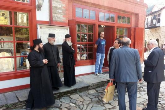 tsipras-alexis_533_355 op Athos